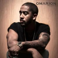 Omarion Releases New Album 'Sex Playlist' Digitally Today