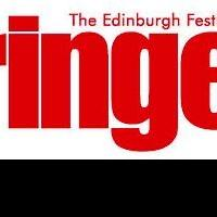 EDINBURGH 2014: Natalie O'Donoghue's Musical and Cabaret Picks!
