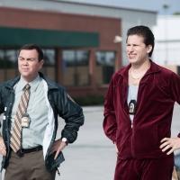BWW Recap: Go 'Undercover' on the Season Premiere of BROOKLYN NINE-NINE
