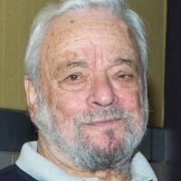 INTO THE WOODS Cast, Broadway Vets Set for Tribute Concert to Mark Stephen Sondheim's 85th Birthday