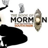 BWW Reviews: THE BOOK OF MORMON