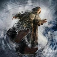 Telemundo's Premiere of THE BIBLE Draws Over 3.2 Million Total Viewers