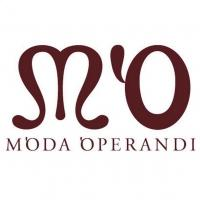 Moda Operandi Opens Private Shopping Spot for London Fashion Week