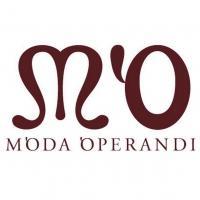 Moda Operandi Opens Private Shopping Spot for London Fashion Week