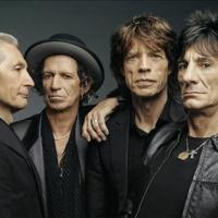 Rolling Stones Resumes Tour in Oslo
