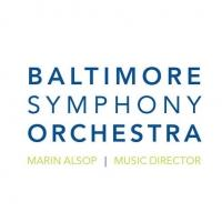 Baltimore Symphony Orchestra to Host 6th Annual BSO Academy Week in June 2015