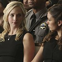 BWW Recap: Behind Every Great Vampire is a Mother on THE VAMPIRE DIARIES