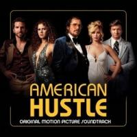 Madison Gate Records to Release AMERICAN HUSTLE Soundtrack on 12/10