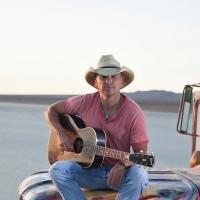 KENNY CHESNEY: LIVE FROM THE FLORA-BAMA Premieres Tonight