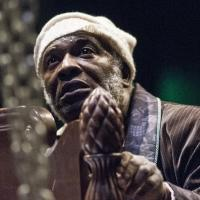 BWW Reviews: A CHRISTMAS CAROL at Chesapeake Shakespeare Company - A Baltimore Version Circa 1843