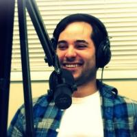PARKS AND RECREATION Exec Harris Wittels Found Dead