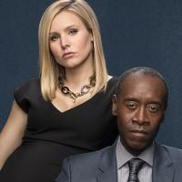 Showtime Picks Up HOUSE OF LIES for Fifth Season