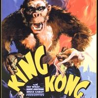 John Landis to Join Lin-Manuel Miranda at United Palace Screening of KING KONG, 4/27