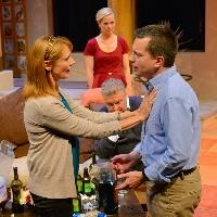 BWW REVIEW: NEW REP'S 'RANCHO MIRAGE' IS NO OASIS IN THE DESERT