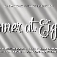 Minnesota Opera Announces New Commission, DINNER AT EIGHT, 2016-17 Season