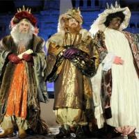 Las mejores opciones teatrales para regalar por Reyes