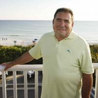 New Season of EMERIL'S FLORIDA Among Cooking Channel's January Highlights