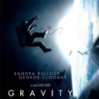 George Clooney's GRAVITY to Open 70th Venice Film Festival