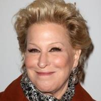 Bette Midler Offers to Direct Ariana Grande's Next Music Video