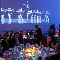The School of American Ballet Announces 2014 WORKSHOP PERFORMANCE BENEFIT, 6/3