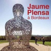 Galerie Lelong Opens JAUME PLENSA IN BORDEAUX Exhibition Today