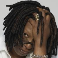 BWW Reviews: WHOOPI at Centre in the Square is Hilarious and Fun