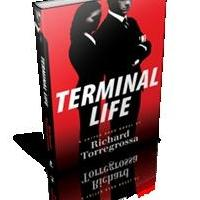 Oceanview Publishing Releases TERMINAL LIFE by Richard Torregrossa