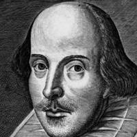 Researchers Discover Potentially Lost Shakespeare Play