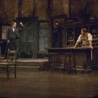 BWW Reviews: Mystery of Poet's Death Unresolved in POE
