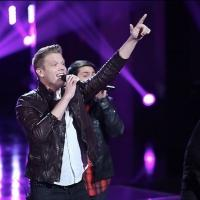 VIDEO: PENTATONIX Returns to 'Sing-Off' Stage; Watch Performance!