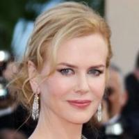 Jimmy Choo Ads to Feature Nicole Kidman