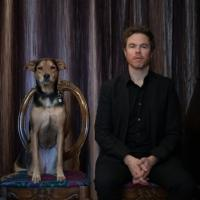 Josh Ritter & the Royal City Band Play River Run Lodge Tonight