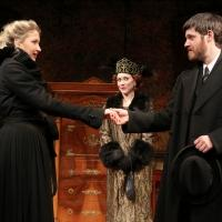 Review Roundup: MTC's TALES FROM RED VIENNA