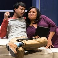 BWW Review: John Cariani's LOVE/SICK is a Fun, Quirky Night of Giggles