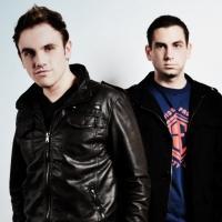 Norin & Rad Release New Summer Anthem 'Bird Is The Word'