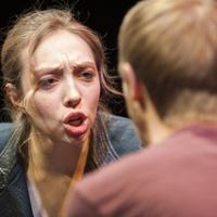 BWW Student Center: The University of Utah takes on Obsession, Deceit, Romance and the Meaning of Life!