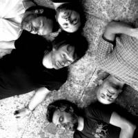 Atoms For Peace Release Exclusive Clum Amok Footage
