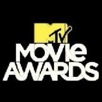 2013 MTV Movie Award Winners - THE AVENGERS, PITCH PERFECT, Jennifer Lawrence and More!