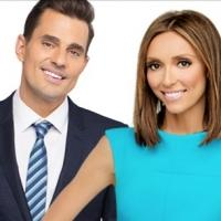 Style's GIULIANA & BILL Season 6 is Most-Watched Premiere
