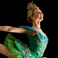 Ruth Page Center for the Arts to Hold 2015 Gala EN POINTE, 5/16