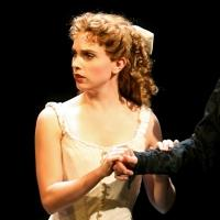 BWW Interviews: Polly Baird Pirouettes Her Way Through PHANTOM as Dance Captain