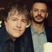 Bela Fleck & Brooklyn Rider to Play WHBPAC, 6/29