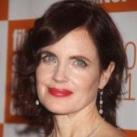 DOWNTON ABBEY Star to Tour With Band