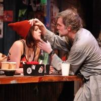 Photo Flash: First Look at Women's Project Theater's THE UNDENIABLE SOUND OF RIGHT NOW