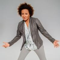 BWW Interviews: Wanda Sykes Talks Career, New Tour & Kanye's Recent Grammy Rant!