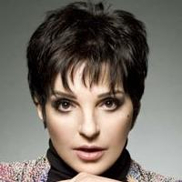Liza Minnelli Joins EVERYTHING'S COMING UP BROADWAYWORLD.COM: A JULE STYNE TRIBUTE On May 11!