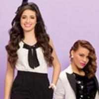 Fifth Harmony to Play bergenPAC, 6/9