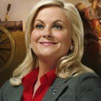 NBC Picks Up PARKS AND REC, Cancels 1600 PENN, UP ALL NIGHT & More