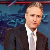 Jon Stewart Explains Decision to Exit THE DAILY SHOW