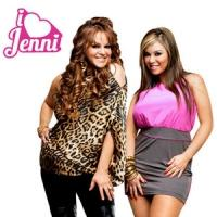 mun2 to Pay Tribute to WE LOVE JENNI Star Rivera with Special Programming